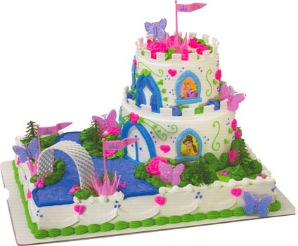 24 best Princess cakes images on Pinterest Princess tiara Tiara