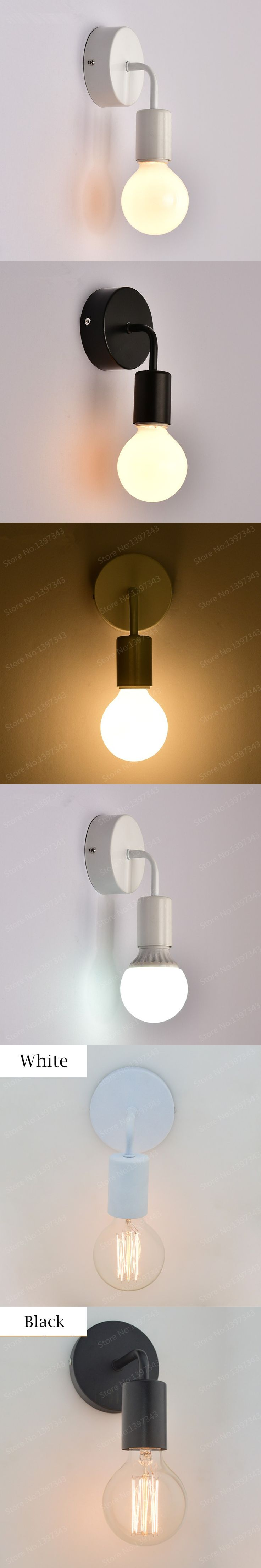 Bathroom Lighting Zones. Bathroom Lighting Zones Home Style Tips ...