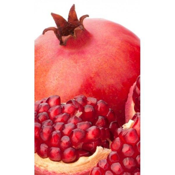 1 Kg. Nar Kabuğu Toz Ekstresi,Punica Granatum,Pomegranate Fruit Peel Extract - Doğal Tedavi - İbrahim Gökçek - Alternatif Tıp - Bitkisel Ürünler - İksir - Alovera - Bitkisel Sağlık Ürünleri - Şifalı Bitkiler - Bitkisel Setler - Bitkisel İlaçlar - Herbalist İlaç Değil Bitkisel Gıda Takviyesidir. www.alternatiftip.com.tr