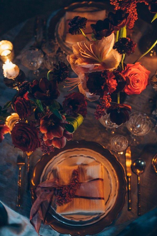 Italian-Gothic-Wedding-Inspiration-at-Villa-Di-Maiano-Stefano-Santucci-064