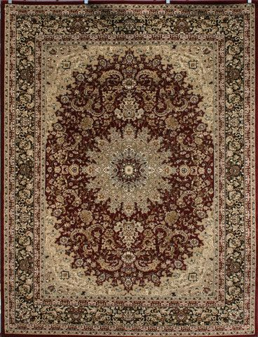 best 25 discount rugs ideas on pinterest cheap carpet for sale cheap area rugs 8x10 and area rug sale