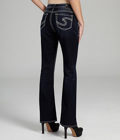 13 best images about Silver Jeans Co. on Pinterest | Shorts ...
