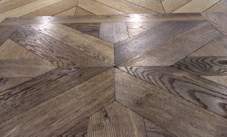 Modular parquet Delizia, collection Antico, dimension:  810*810 mm, species: oak, finishing & treatment: worm holes №1, grade of wood: Rustical #artisticparquet #chevronparquet #floor #floors #hardwoodflorboards #intarsia #lehofloors #luxparquet #modularparquet #parquet #studioparquet #tavolini #tavolinifloors #tavolinifloorscom #tavoliniwood #termowood #wood #woodcarpets #woodenfloors #iloveparquet #designinterior #tavolini #tavolinifloors #tavolinifloorscom #module #modularparquet #pattern
