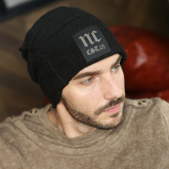 nasa snowboarding beanie - photo #16