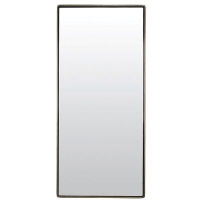 Reflection Mirror | Mirrors | Accessories
