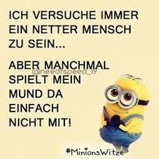Bildergebnis für sprüche auf deutsch
