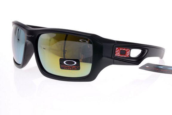 cheapest oakley sunglasses online w6qd  cheapest oakley sunglasses online hk