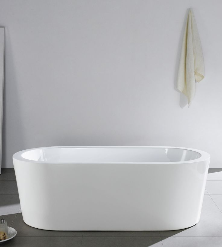 Best 20 Modern Bathtub Ideas On Pinterest Bathtub