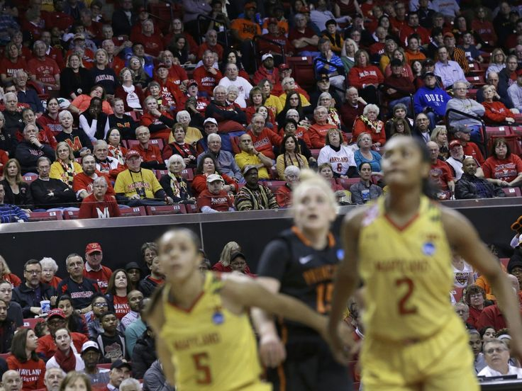 NCAA Tournament 2015: Schedule for March Madness Sweet 16 games Louisville Cardinals vs Michigan State Spartans  #LouisvilleCardinalsvsMichiganStateSpartans