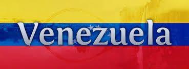 Resultado de imagen para cartelitos de  de venezuela