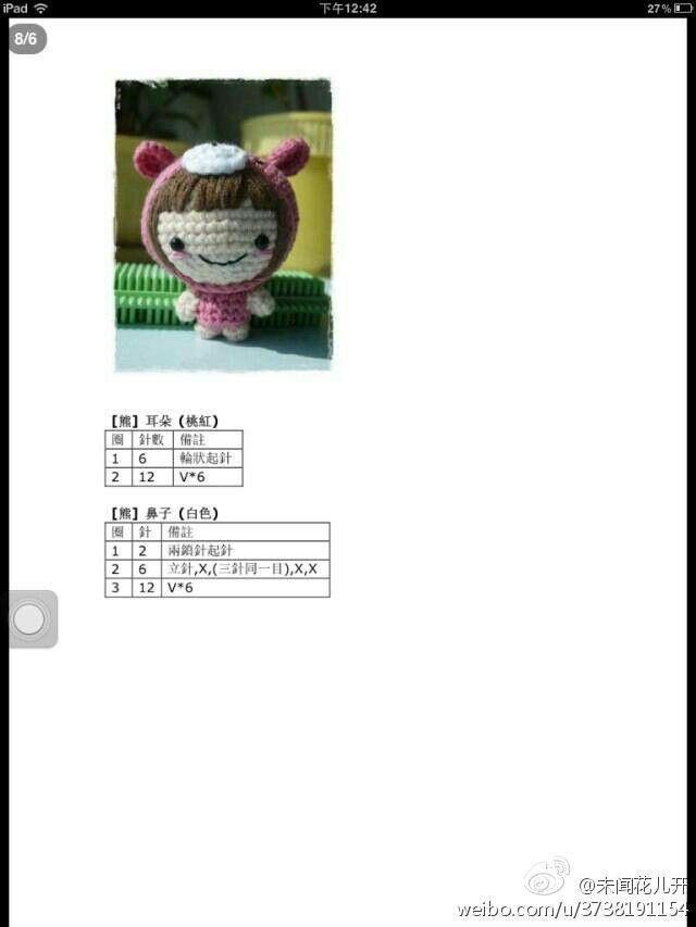 变装娃娃 4