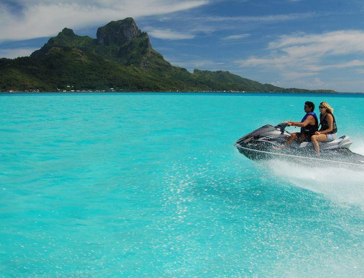 Bora Bora Jet ski http://www.route3amotorsports.com/index.htm…