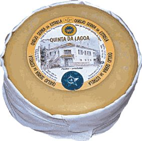 queijo.gif (283×280)