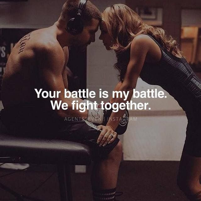 Coz we are one. | Yes | Pinterest | Relationships, Thoughts and Submissive wife