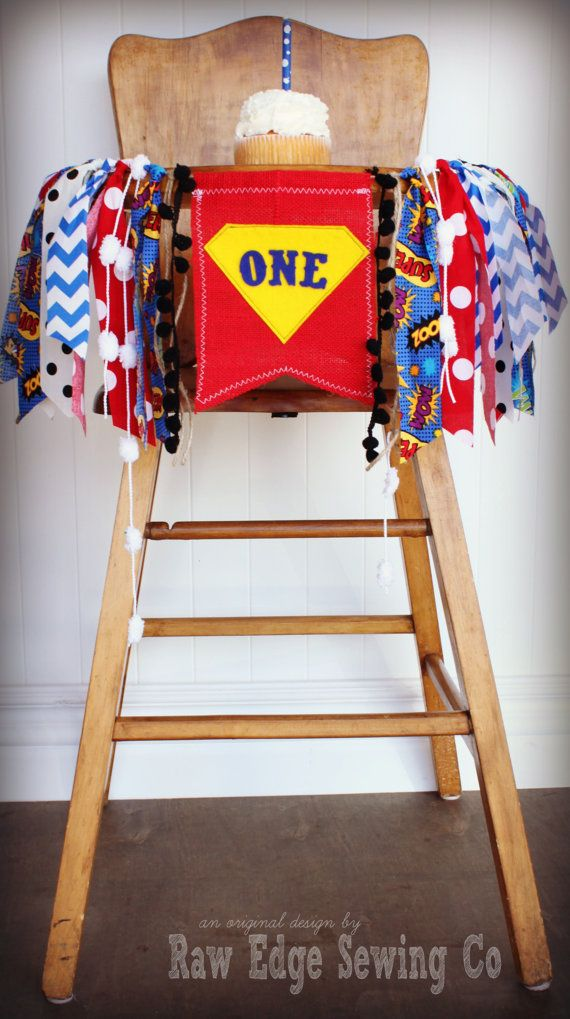 Hey, I found this really awesome Etsy listing at https://www.etsy.com/listing/226847870/super-hero-birthday-age-high-chair