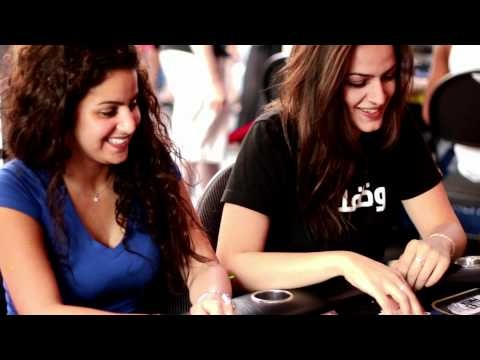 Real texas holdem online