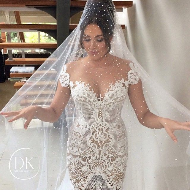 77 Best Images About Strictly Veils On Pinterest