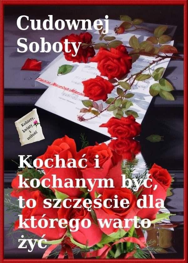 Pin By Wanda Swoboda On Sobota Christmas Wreaths Good Morning Holiday Decor