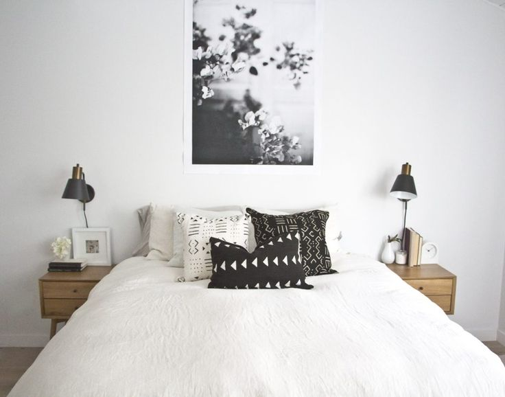 Best 25+ Ikea bedroom decor ideas on Pinterest | Ikea shelves ...