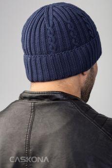 шапки вязание вязанная шапка вязаные шапки и мужская шапка