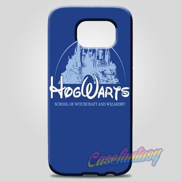 Disney Hercules Samsung Galaxy Note 8 Case | casefantasy