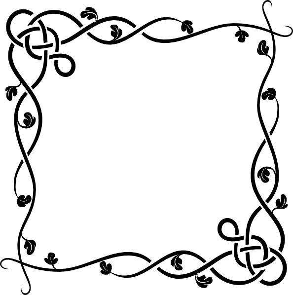 Microsoft Clip Art Npr