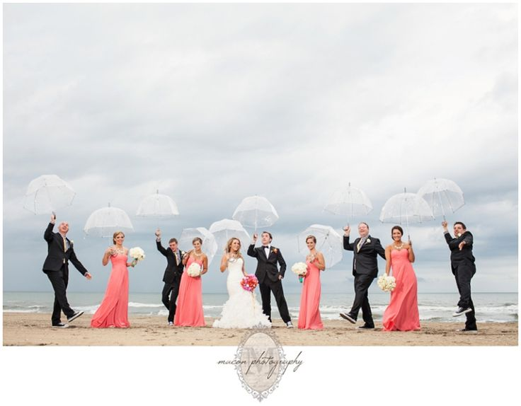 35 Best Images About Beach Weddings On Pinterest