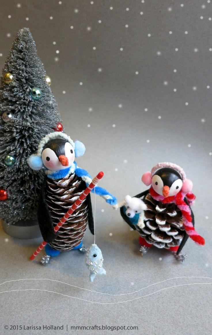 A Karácsony nem csak az egyik legszebb ünnepünk, hanem egyben a legillatosabb is! Ha szeretnétek egész télen érezni az otthonotokban azt a meghitt és kellemes illatot, amit a Karácsonyfa körül szoktunk, akkor használjatok minél több természetes alapanyagú dekorációt.  A…