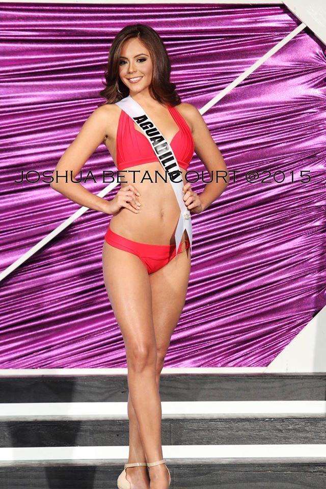 Tits Legs Brenda Jimenez  nude (51 photo), iCloud, cameltoe
