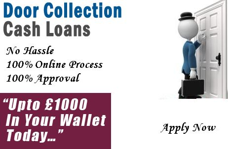 If you are in need of urgent money to handle your urgent expenditure, then apply with us for extra financial help without any hassle. We are here for arrange best loan services as per your monetary needs.