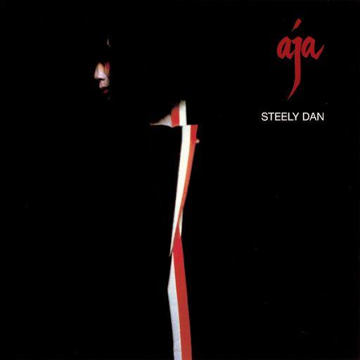 ▶ Steely Dan - Black Cow - (Aja, 1977) - YouTube  Best. Top Ten.