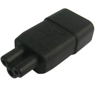 3-Prong US Laptop AC Power adapter