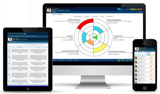 Features & Benefits of Bullseye Performance Management System http://www.bullseyeengagement.com/solutions/employee-performance-management-system.aspx