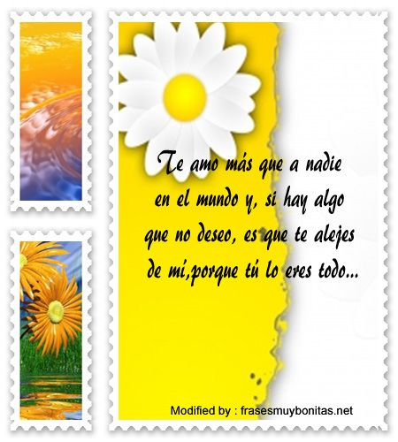 imàgenes para pedir perdòn a mi enamorada,tarjetas para pedir perdòn a mi enamorada,: http://www.frasesmuybonitas.net/nuevas-frases-de-perdon-para-tu-amor/
