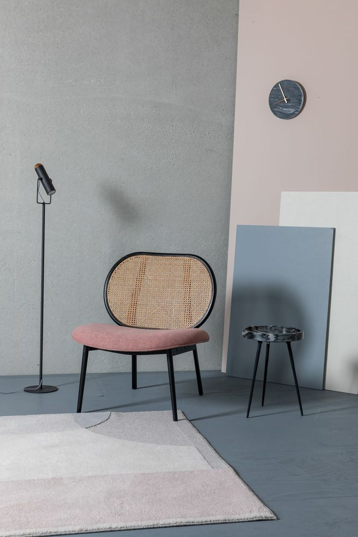Spike Lounge Chair Zuiver In 2020 Lounge Chair Chair Lounge