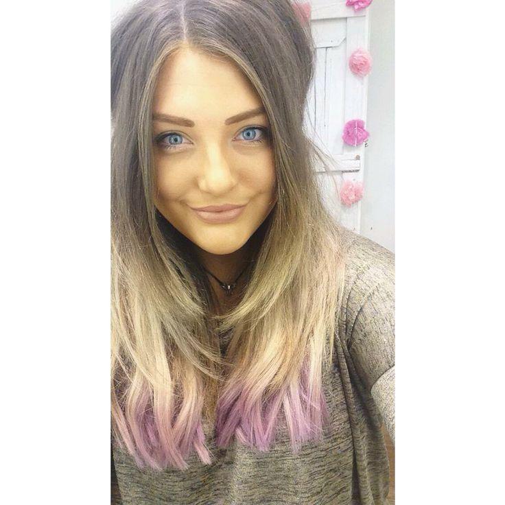 Zala Hair Extensions Facebook 46