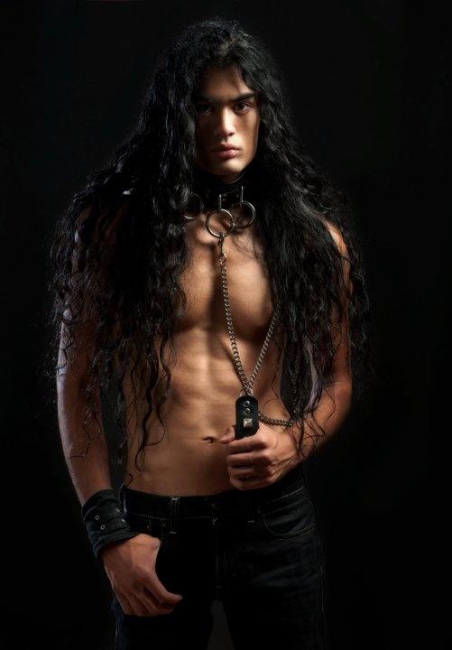 Missymays S Image Long Hair Styles Men Long Hair Styles Native American Men