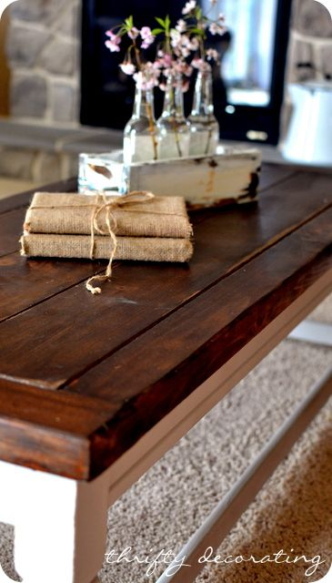 25 best coffee table images on pinterest | painted coffee tables