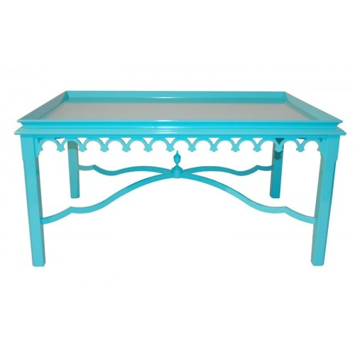 though i love this table,do not like the prices at the store,WHAT do they think they Ethan Allen?. Dumpster diving any one? Or maybe even Goodwill.