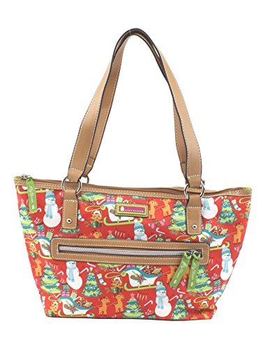 33 best Lily Bloom Handbags images on Pinterest | Lily bloom ...