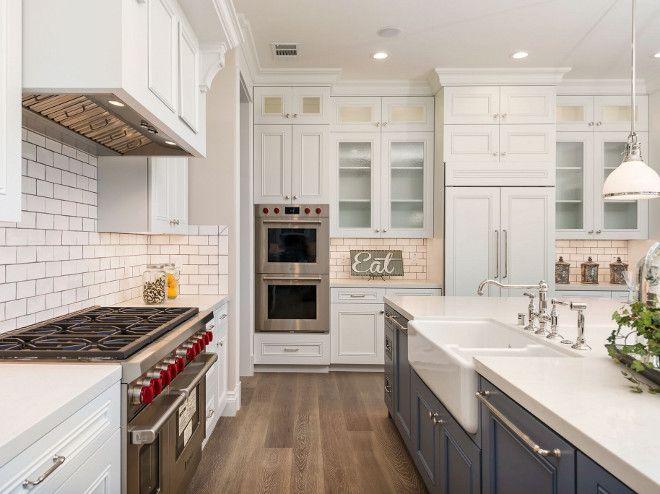 Hampton Style Kitchen Designs Impressive 13 Best Custom Design  Hamptons Style Home Images On Pinterest Design Ideas