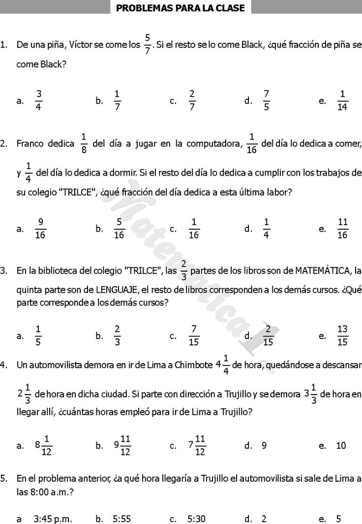 PROBLEMAS+CON+ENUNCIADO+SOBRE+FRACCIONES+(2).gif (794×1150)