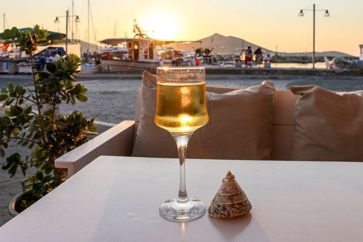 Discover the best beaches, places to eat and top things to do in Paros, Greece with our trusty travel guide.