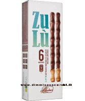 Coupon Biscotti Cioccolato Zulù - DimmiCosaCerchi.it