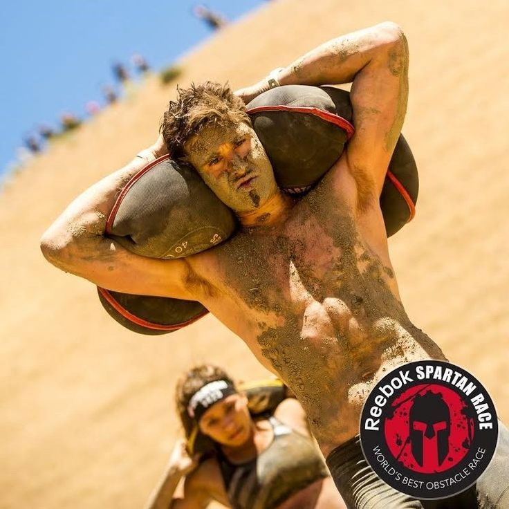 Best Shoes For Spartan Beast