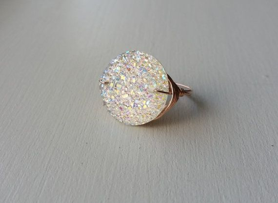 53 besten Jewelry Bilder auf Pinterest | Schöne ringe, Armreif und ...