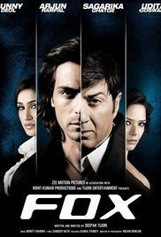 Watch Fox Movies Live Online Free. A disgraced lawyer-turned-author is arrested for multiple homicides.