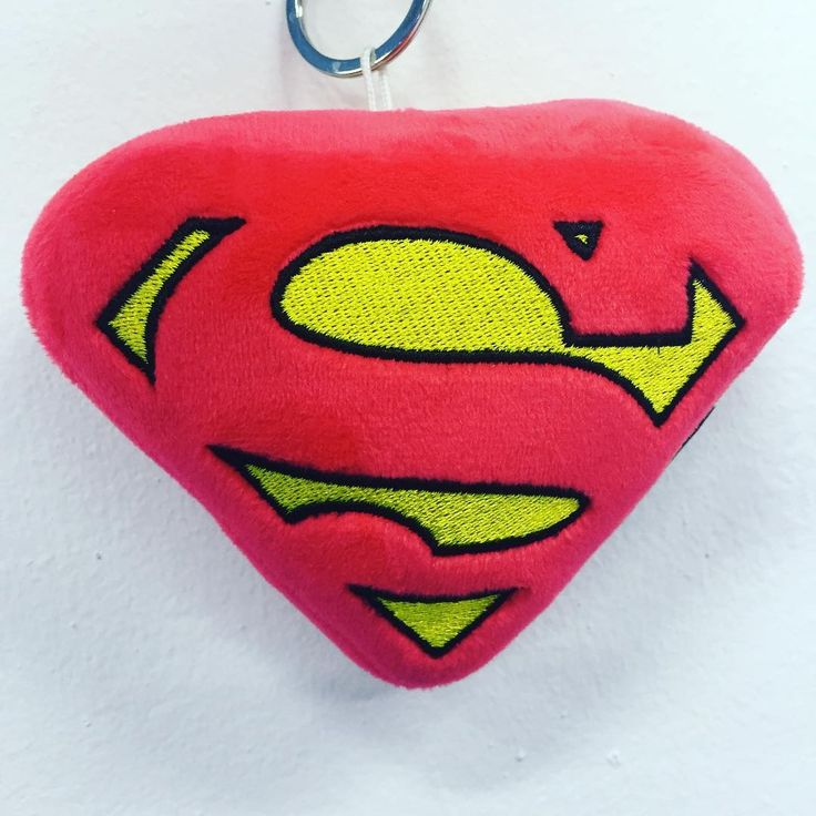 Do you know what is this ? ;) I became a hero by running this school !  Come join us If you want to be one too  #taekwondo #태권도 #kicks #킥스 #kickstaekwondo #킥스태권도 #singapore #korean #singaporekorean #koreansingaporean #싱가포르 #한국인 #katong #katongv #hero #영웅 #superman #슈퍼맨 #batman #ironman #captinamerica #hulk #thor #spiderman #marvel