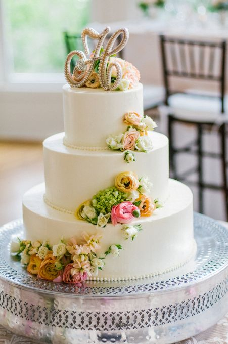best wedding cakes charleston sc 71 best charleston wedding phtographer images on 11529