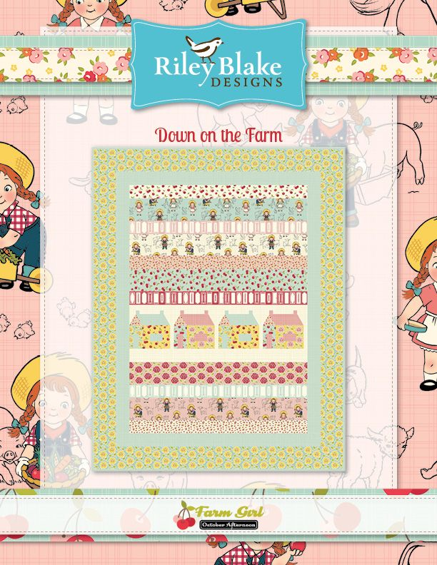 Derby Style Daisy Free Project Sheet